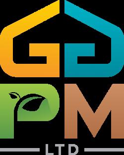 GGPM Ltd Group